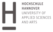 Hochschule Hannover - University of Applied Sciences and Arts